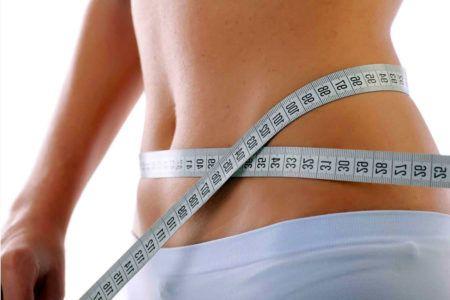 Фитнес-советы, которые помогут быстрее похудеть