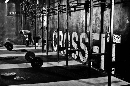 Что такое CrossFit и с чего начать?