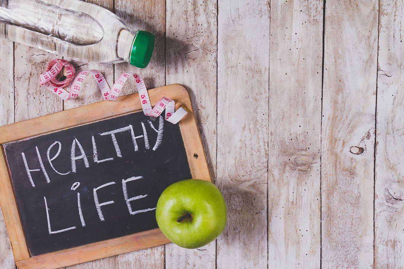 Почему спортивное питание не имеет ничего общего с анаболическими стероидами