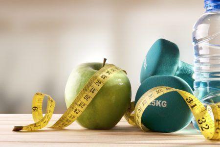 Спортивная диета: как правильно питаться, чтобы нарастить мышцы