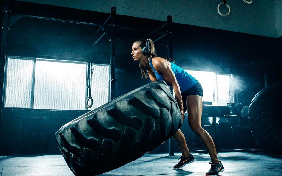 Как сделать тренировки эффективнее?