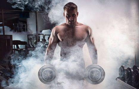 5 мифов о занятиях спортом