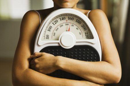 ТОП-5 самых бесполезных устройств для похудения