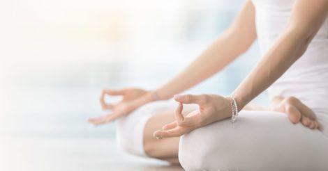 Чем отличается Хатха-йога от Йоги?