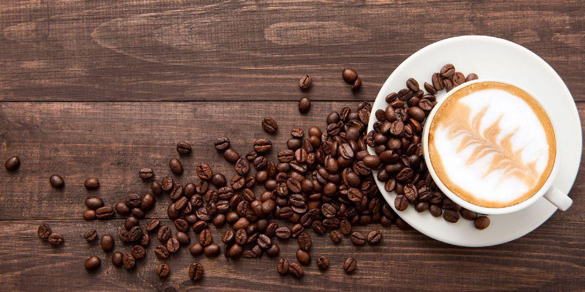 Как кофе влияет на физическое состояние человека?