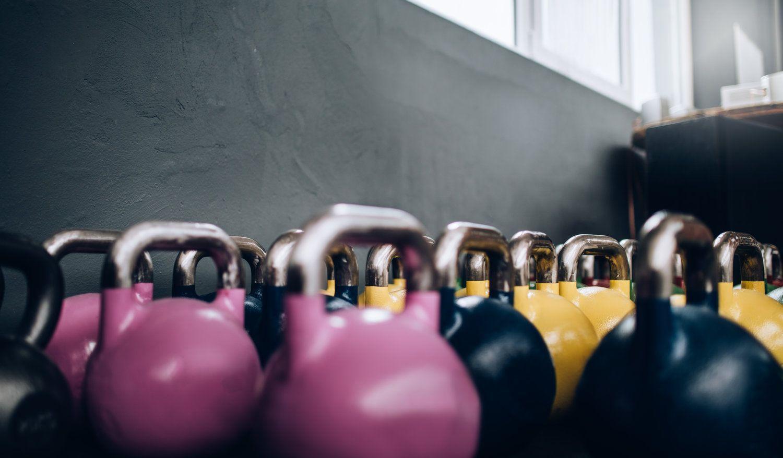 10 лучших фитнес советов всех времён